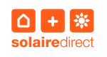 Logo Solaire Direct