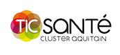 Logo TIC Santé