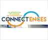 Logo Connectences