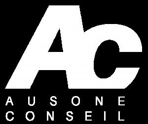 Ausone Conseil Logo