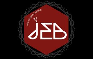 Junior Entreprises Bordelaise logo