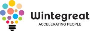 Wintegreat logo